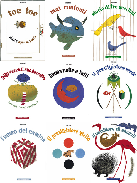 ¡Dibújame un cordero! | Libros | Scoop.it