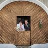 Profifotografin und Hochzeitsfotografin in der Schweiz