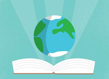 15 Recursos de Geografía para descubrir el mundo | Blog de Tiching | Geografía secundaria | Scoop.it