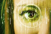 Nos yeux arrivent-ils à suivre les nouvelles technologies ? | Écrans et dispositifs écraniques émergents | Scoop.it