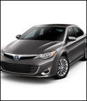 Toyota Giving Up On Electric Cars - RTT News   Future of electric cars   Scoop.it