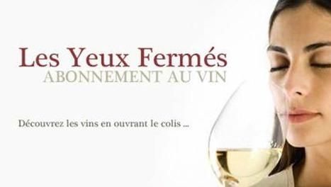 L'Amour du Vin   Toutes les Box   Oenotourisme en Entre-deux-Mers   Scoop.it