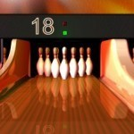 Download Top 3d Android Games Apps 2012 for Iphone | Android Games | Scoop.it