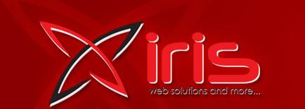E-commerce web design service in Australia | E-commerce web design service in Australia | Scoop.it