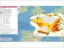 Tout savoir sur les risques naturels et technologiques près de chez soi   Risques et Catastrophes naturelles dans le monde   Scoop.it