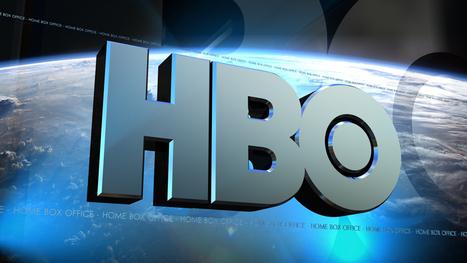 Orange et Canal+ se disputent les prestigieuses séries de l'américain | || Film Industry || | Scoop.it