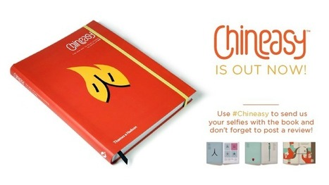 learning mandarin for dummies pdf