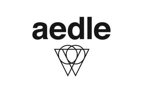Aëdle : l'audio haut de gamme   Le Point Etudiants   Start-up   Scoop.it