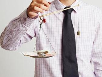 Vurderer du et forbrukslån fra Ekspress Bank? - CompareKing.no | Lån på dagen | Scoop.it
