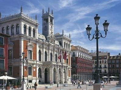 ESCAPADAS - MotoryViajes.com – ¿A quién no le gustan los coches y la buena vida? | Meet in Spain-es | Scoop.it