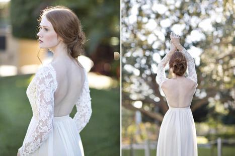 Wedding Photographer Tampa | michael stern | Scoop.it