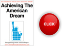 How home-grown organisations can improve their economical development | Strengthening Brand America | Scoop.it