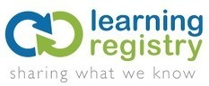 Learning Registry: New White Paper on the Learning Registry for State Decision Makers and Strategists | Open Educational Resources (OER) | Scoop.it