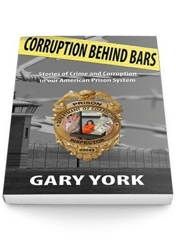 Gary York - ORDER TODAY! | Exposing Corruption, Injustices, & The Good, the Bad & the Ugly | Scoop.it