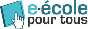 ENT itslearning I Lancement d'une offre d'équipement numérique spéciale école primaire | ENT | Scoop.it