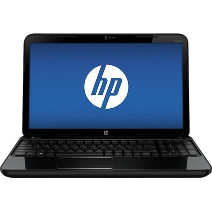 HP Pavilion g6-2111us Review | Laptop Reviews | Scoop.it