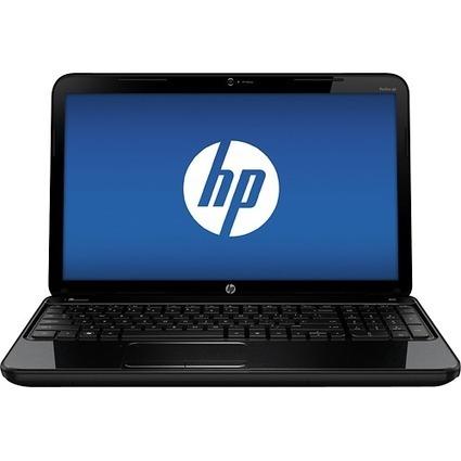 HP Pavilion g6-2111us Review | Laptop Reviews | Scoop.it