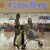 Carrefour récupère les murs de 127 centres commerciaux | Office, Retail & Design | Scoop.it