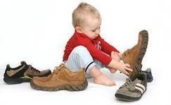 Palladium Shoes: The Royal Brand for Kids Shoes | shoes online shop | Scoop.it