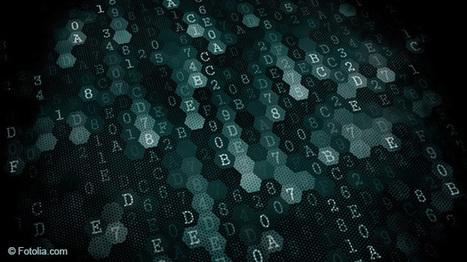 """""""Dark Social"""": Facebook-Traffic wird sogar noch unterschätzt   Social Media   Scoop.it"""