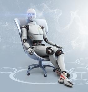Quel marketing à l'ère de l'automatisation et de la robotisation ? | Web Community | Scoop.it
