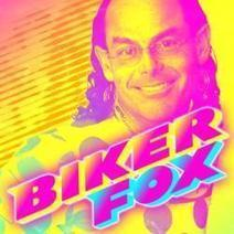 "Tulsa Native Biker Fox in New Movie from Distributor of ""Short Term 12"" - Movie Balla 