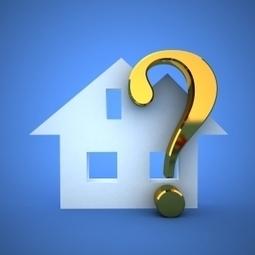 Deducción por inversión en vivenda habitual y cuenta ahorro vivienda en 2013   Autónomos   Scoop.it