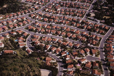 Housing: Are We Seeing A Market Bottom? | Architecture and Urban Planning | Scoop.it