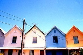 Investors help lift property market out of the slump   Building Buddy News Bytes   Scoop.it