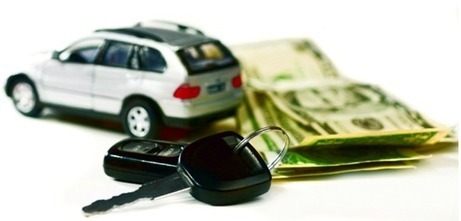 Get title loan amount at low interest rates | Automobile Title Loan | Scoop.it