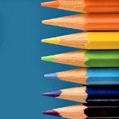 La didattica, l'etica, il risparmio. In una parola, la scuola. | Sapere libero | Scoop.it