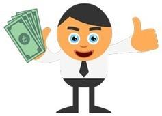 Ar-Ge Merkezi Nedir? | ihtiyaç kredisi | Scoop.it