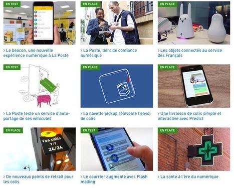 Management : 3 pistes pour doper la productivité grâce au numérique I Alice Pairo | Entretiens Professionnels | Scoop.it