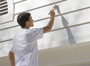 Choosing the Best Exterior Paint Colors for Your Home | House Painting Services in Loganville | Scoop.it