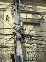 Brazil: an up-and-coming smart grid player - Intelligent Utility   Critical infrastructure communications   Scoop.it