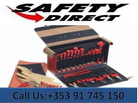 Effective and Smart Tool Kits, Cases, Tool Boxes | Tool Kits, Cases, Tool Boxes | Scoop.it