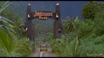Jurassic Park 4 confermato per il 2014!   JIMIPARADISE!   Scoop.it