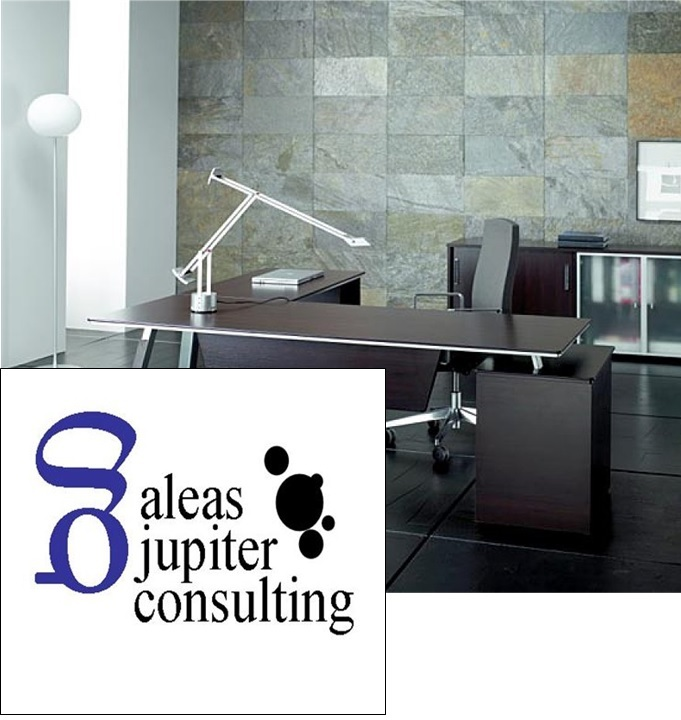 B2B Startup Marketing by Galeas Jupiter Consulting