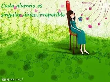 L@s niñ@s con mayor inteligencia emocional son más felices | Compartido por www.coanco.es | COACHING | Scoop.it