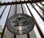 Why shift public debt management from RBI to GoI? - Moneylife | Debtconsolidationcare | Scoop.it