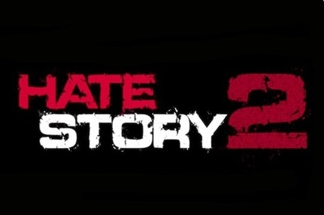 Hate Story 2 Wiki, Cast, Story and Release Date   Bollywood by BollyMirror   Scoop.it