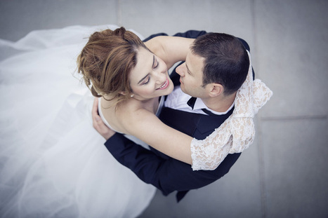 Stylish Wedding Photographer Kent, London   voyteck   Scoop.it