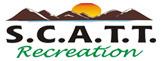 SCATT Recreation   Adventurer Campers in Stock - SCATT Recreation   SCATT  Recreation offering New and Used  Northstar Truck Campers   Scoop.it