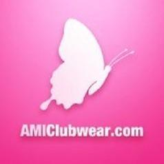 AMI Clubwear, | AMI Clubwear | Scoop.it