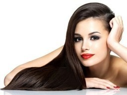 Home Remedies For Hair Growth   The Arts Of Healthy Care   Scoop.it