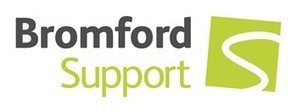 Bromford Northants team restructure delivers better services | Inventing the Future | Scoop.it