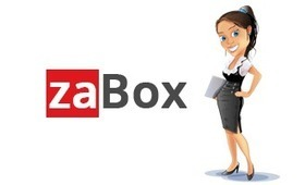 Online Income Tax|Wealth Tax | Service Tax| Gift Tax Act | zaBox | Income Tax Preparation Services | Scoop.it