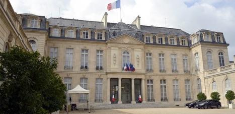 Une large majorité de Français pourraient voter pour un candidat non affilié à un parti | Nouveaux paradigmes | Scoop.it