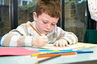 Good practice in safeguarding children and young people | NSPCC resources for schools, colleges and academies | bullying | Scoop.it