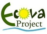 Ecovaproject - Sintropia: Le Revenu de Base Inconditionnel - 10.5.12 | Revenu de vie | Scoop.it